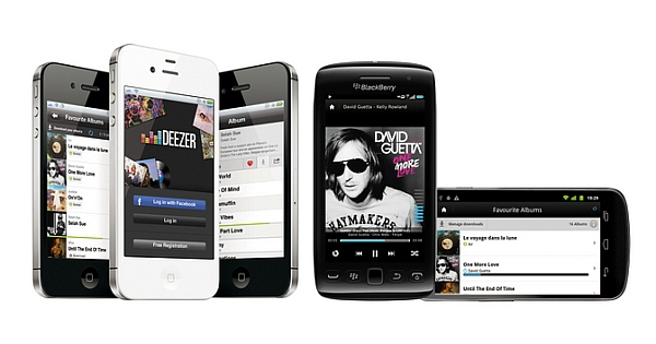deezer-musik-streaming-smartphone-tablet