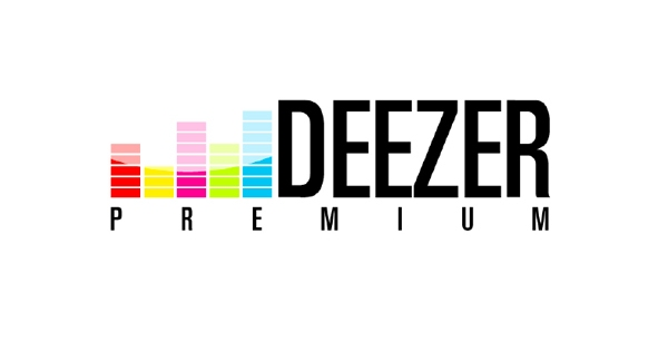 Deezer App gets CarPlay support for Paid Subscribers