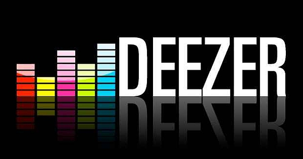 What is Deezer?