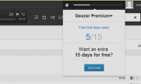 15-DAY-TRIAL-PREMIUM-DEEZER