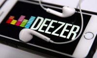 DEEZER-FAVORITES