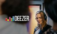 deezer-ad